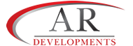 AR Developments Mobile Retina Logo